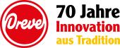 logo dreve gehoerschutz