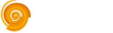 Hörgeräte Melo Logo